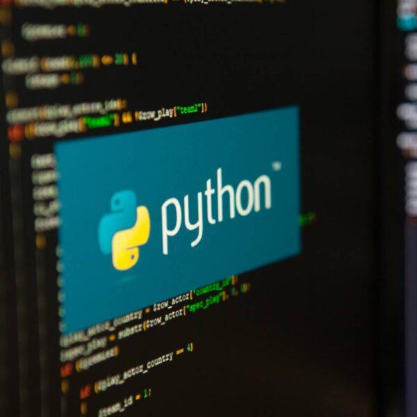Curs de Programare Python