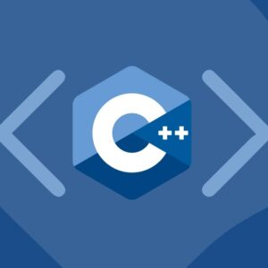 Curs de Programare C++